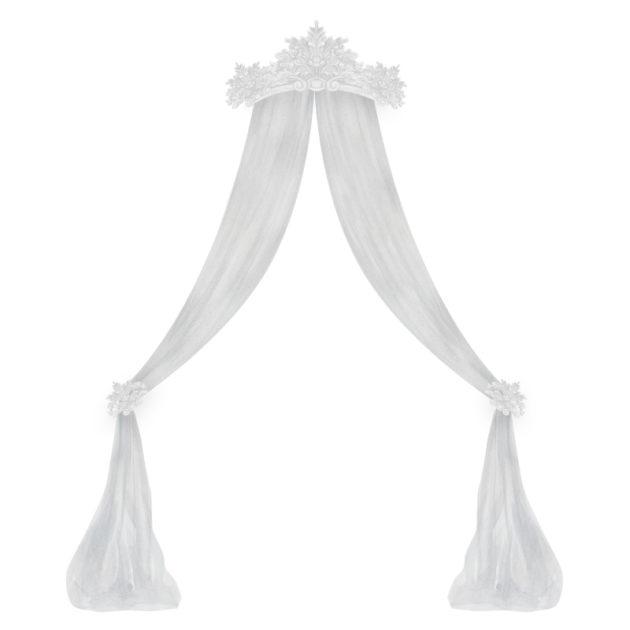 curtain-drapery