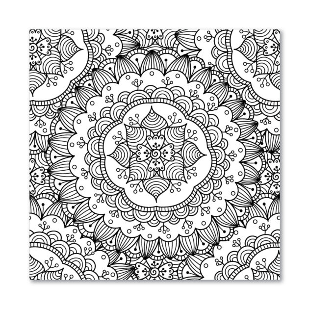 Mindfulness-Wall-Sticker-Mandala-1