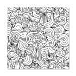Mindfulness-Wall-Sticker-Swirls-2