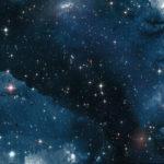 Galaxy-watercolour-AF