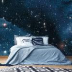 Galaxy-watercolour-lifestyle