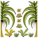 Jungle Palm_Lifestyle