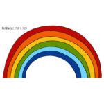 Rainbow Decal_Lifestyle_4