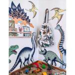 Super Sized Dinosaur_Lifestyle