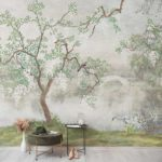 Tree-by-the-lake-2.5x5m-Lifestyle