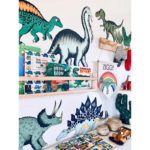 dinosaurs 5 pack Lifestyle
